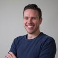 Arjan  - Appwiki expert