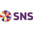 Logo SNS Bank