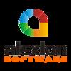 Alexion Software Logo
