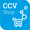 CCV Shop Logo