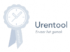 Urentool Urenregistratie