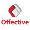 Offective Logo
