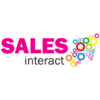 Salesinteract Logo
