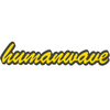 Humanwave Logo