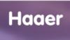 Haaer Logo