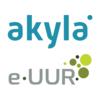 Akyla Urenregistratie