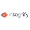 Integrify Logo