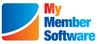 My Member Software Logo