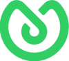 Vixum Logo