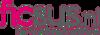 Ficsus.nl Logo