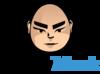 MoneyMonk Logo