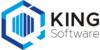 KING Software Logo