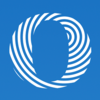 Offri Logo