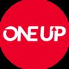 Logo OneUp