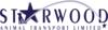Logo Starwood Animal Transport