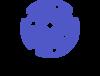 Logo PrivadoVPN
