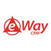 Logo eWay-CRM