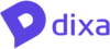 Logo Dixa
