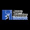 Logo Eggar Forrester