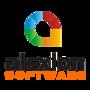 Logo Alexion Software