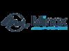 Logo Minox