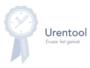 Logo Urentool