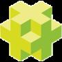 Logo Watch Projectbeheer