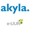 Akyla Logo