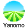Logo Yanomo