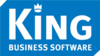 Logo King Software