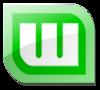 Logo WorkTimer: no-nonsense urenregistratie