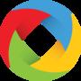 JouwWeb Logo