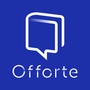 Logo Offorte