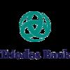 Logo Triodos Bank