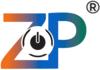 Logo ZP-App