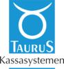Logo Taurus kassa systemen