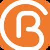 Logo Bizcuit