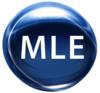 Logo Make life easier