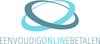 Logo Eenvoudig Online Betalen