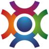 Logo SalesManager Software
