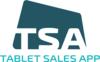 Logo TSA