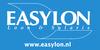 Logo Easylon