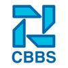 Logo CBBS