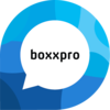 Logo Boxxpro