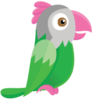 Logo Tawk.to