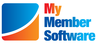 Logo My Member Software