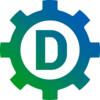 Logo Dyflexis