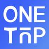 WordPress sites OneTap.Online Logo
