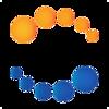 Logo DienstenCRM