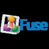 Logo Fuse